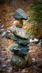 spring-rocks-lomo-2